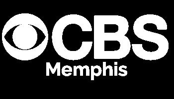 cbs-memphis