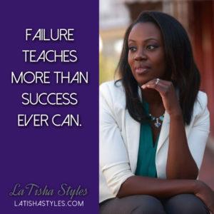 failure-teaches-more-than-success-ever-can