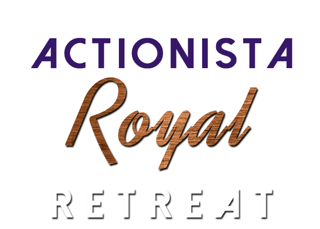 Actionista Royal Business Retreat