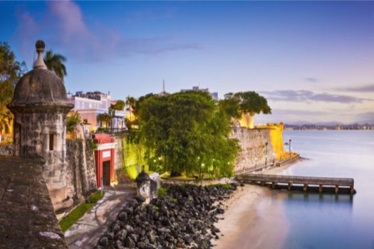 puerto-rico business retreat