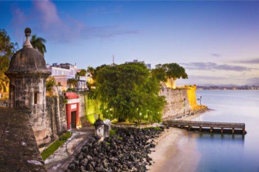 puerto-rico business retreat