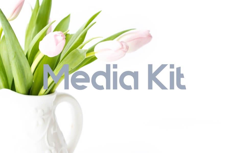 latisha styles spokesperson kit