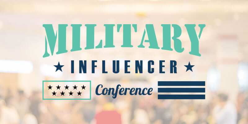 Military-Inflluencer-Conference