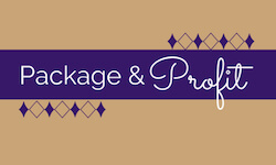 package and profit high-ticket coaching offers