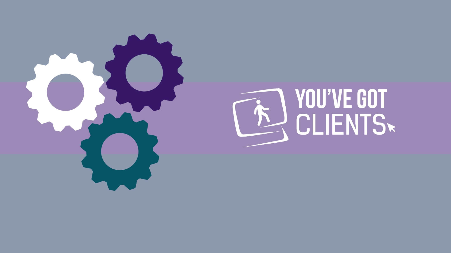 youve got clients free coaching webinar